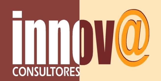 Logo rectangular innov@