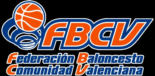 logo-fbcv-degrado-borde