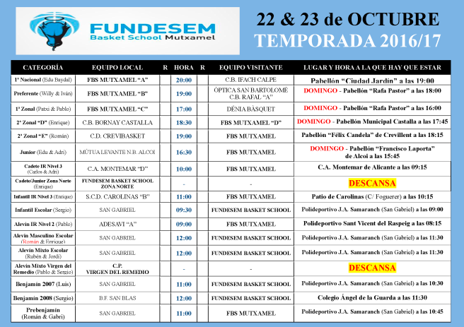 partidos-fbs-15-16-octubre-2016177