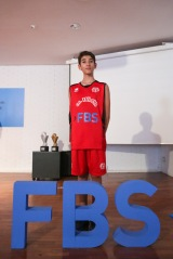 presentacion-basket-100