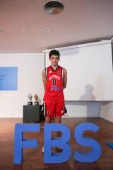presentacion-basket-102