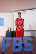 presentacion-basket-103