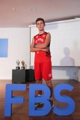 presentacion-basket-104