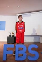 presentacion-basket-105