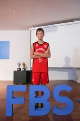 presentacion-basket-106