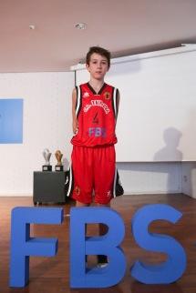 presentacion-basket-107