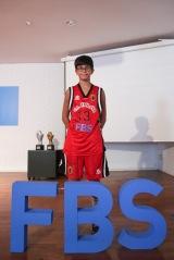 presentacion-basket-108