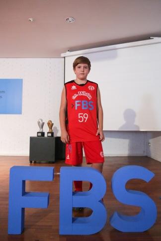 presentacion-basket-109