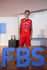 presentacion-basket-110