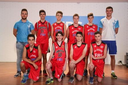 presentacion-basket-113