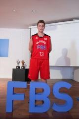 presentacion-basket-115