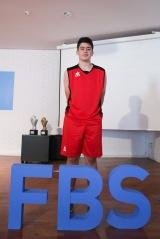 presentacion-basket-116