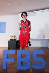 presentacion-basket-117