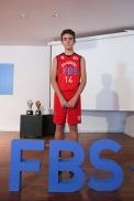 presentacion-basket-118