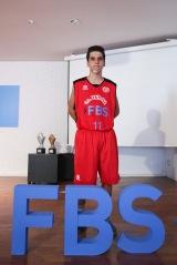 presentacion-basket-121