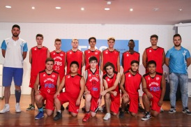 presentacion-basket-124