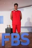 presentacion-basket-125