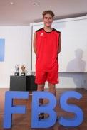 presentacion-basket-127
