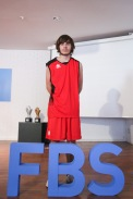 presentacion-basket-129