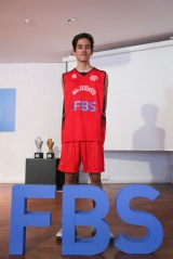 presentacion-basket-130