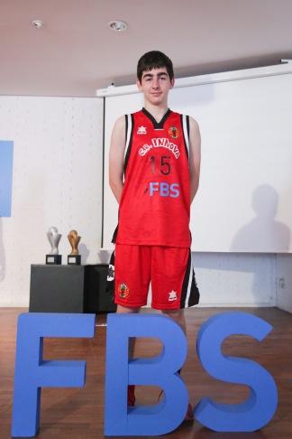 presentacion-basket-131