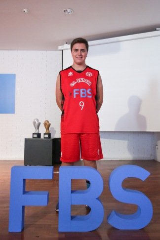 presentacion-basket-133