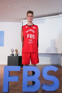 presentacion-basket-134
