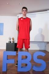 presentacion-basket-135
