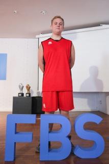 presentacion-basket-137