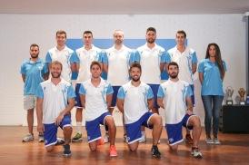 presentacion-basket-139