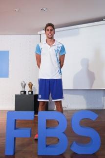 presentacion-basket-142