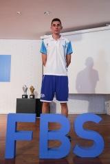 presentacion-basket-144