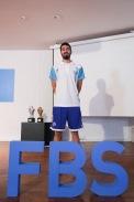 presentacion-basket-145