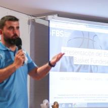 presentacion-basket-15