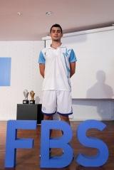 presentacion-basket-150
