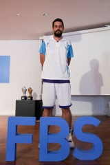 presentacion-basket-154