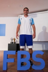 presentacion-basket-158