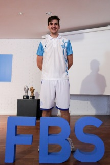 presentacion-basket-159