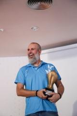 presentacion-basket-160