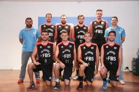 presentacion-basket-163