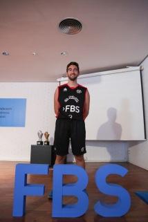 presentacion-basket-164
