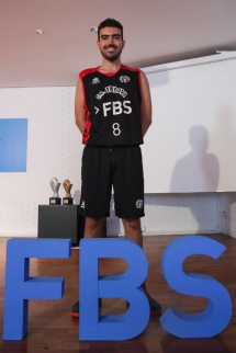 presentacion-basket-165
