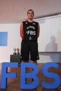 presentacion-basket-166