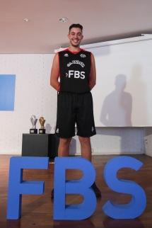 presentacion-basket-167