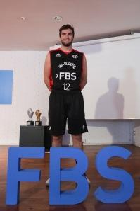 presentacion-basket-168