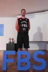 presentacion-basket-169
