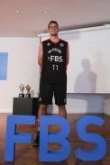 presentacion-basket-170