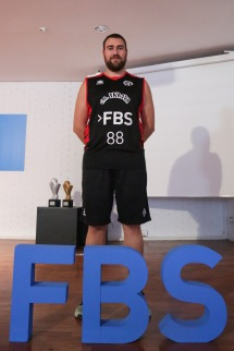 presentacion-basket-171