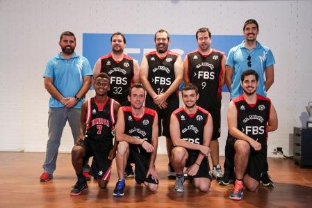 presentacion-basket-173