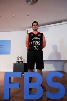 presentacion-basket-174